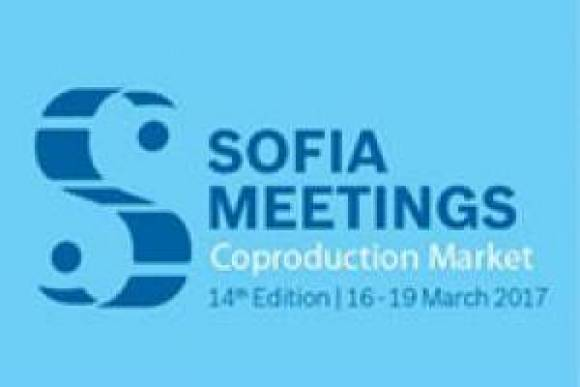 Sofia Meetings Стартует с 25 проектами